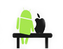 Android ve macOS